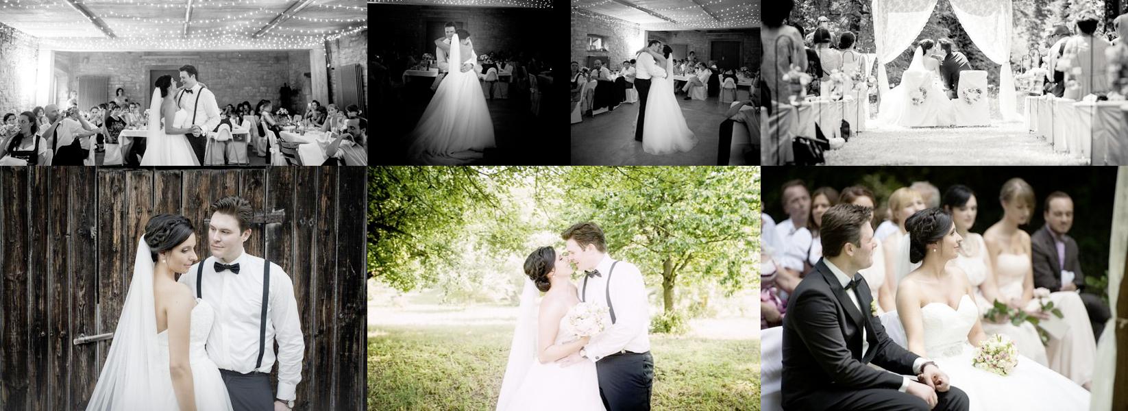 Papierscheune Homburg Hochzeit