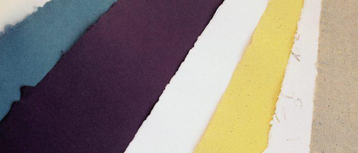 Papierscheune Homburg Papiermanufaktur